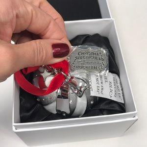 67fe486f1 Pandora Other | Nib 2018 Rockettes Charm Ornament | Poshmark